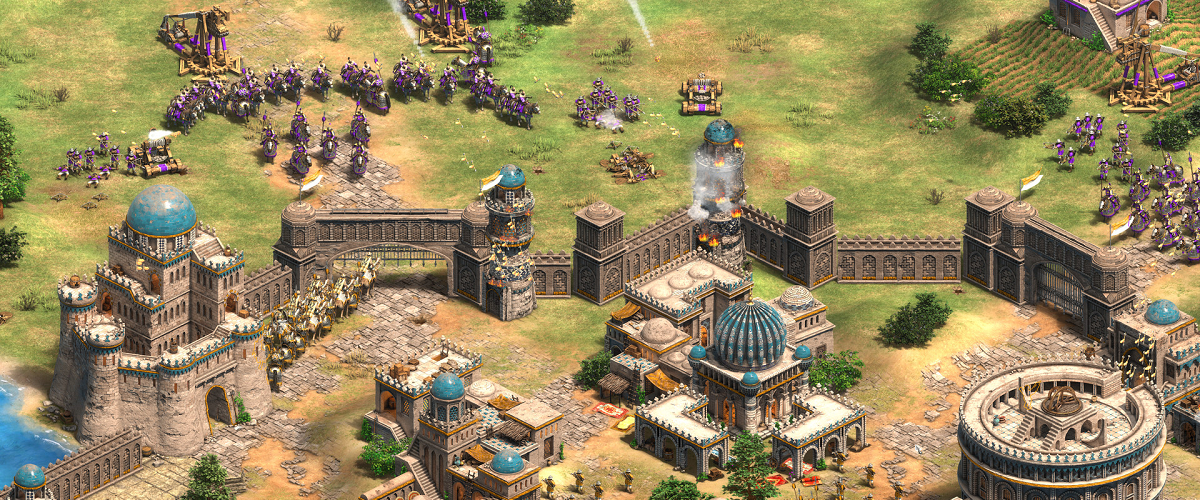 age of empires 2 definitive edition aoe de new civs