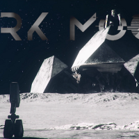 dark moon reveal announcement header space rts