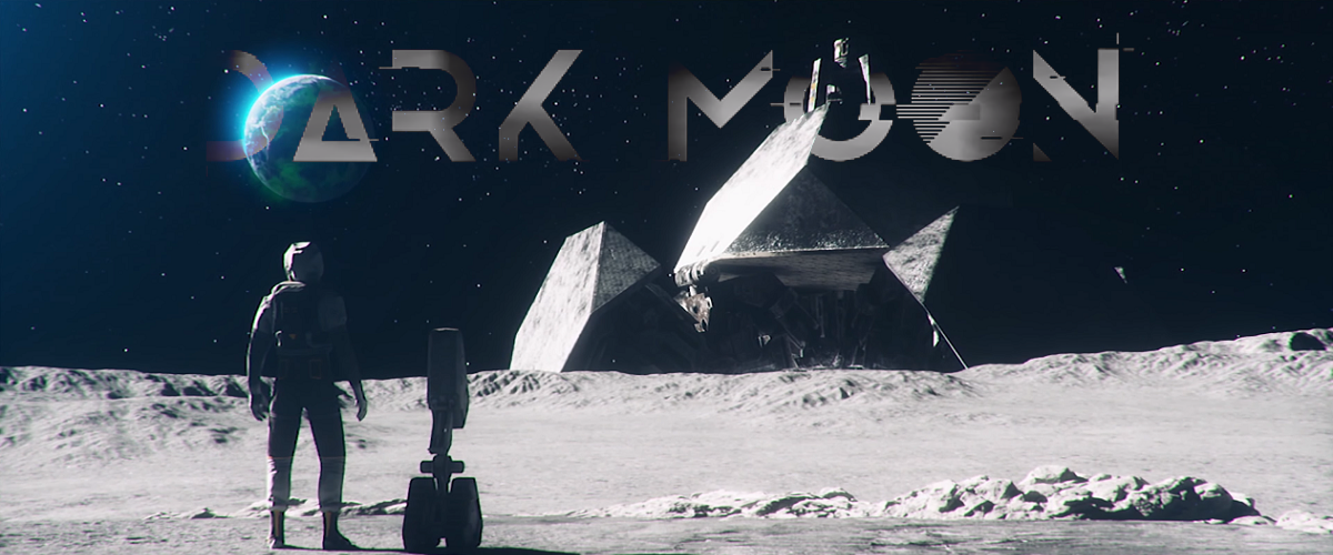dark moon reveal announcement header space rts