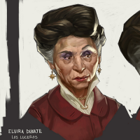 empire of sin romero elvira duarte grandma