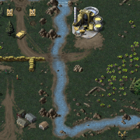 command and conquer remaster sandbag exploit interview