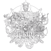 Death Crown Xbox PlayStation Nintendo Switch Port Release Date Delay