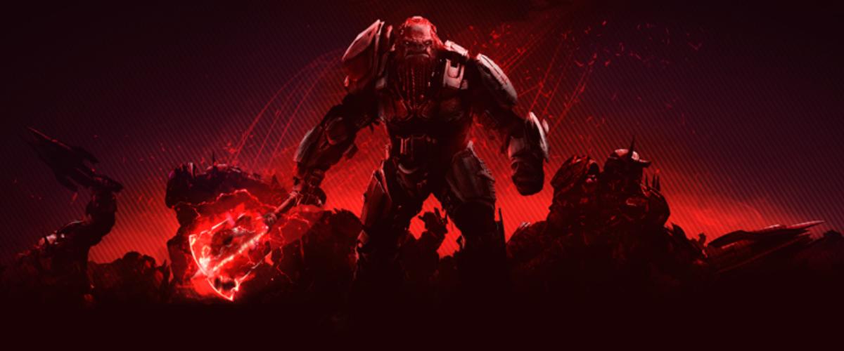 halo wars cancelled details ended 343