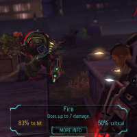 xcom enemy unknown originally real time rts